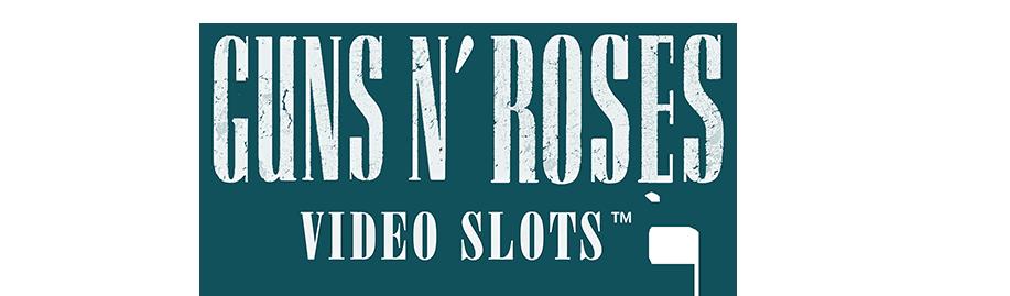 Guns-N'Roses_logo