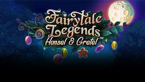 Her kan du spille Hans & Grete spilleautomaten i Danmark