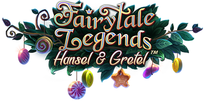 Fairytale Legends Hansel & Gretel - Læs anmeldelse