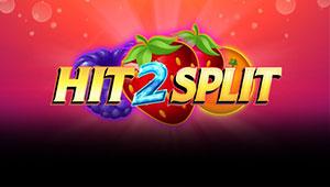Hit-2-split__Banner