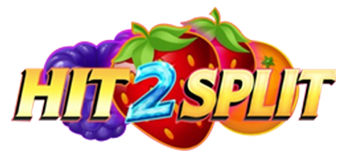 Hit-2-split_logo