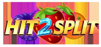Hit-2-split_logo