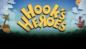 Hook's Heroes_Banner