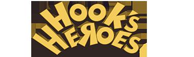 Hook's-Heroes_logo