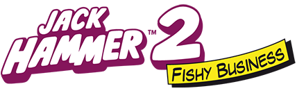 Jack Hammer2_logo