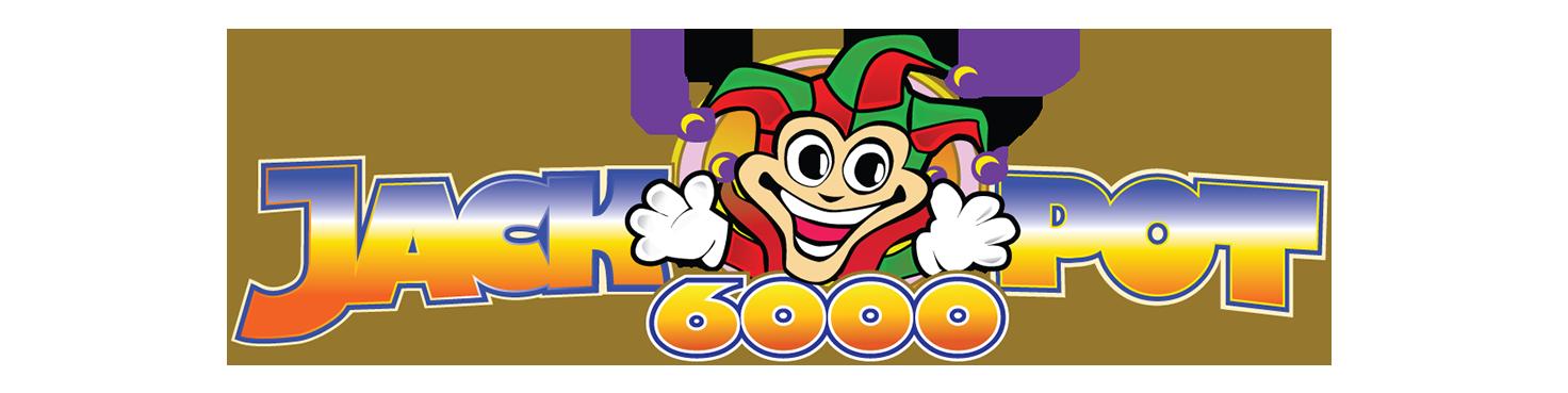 Jackpot-6000_logo
