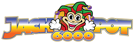 Jackpot 6000_logo