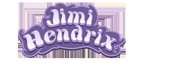 Jimi-Hendrix_logo