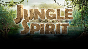 Jungle-Spirit-Call-of-the-Wild_Banner