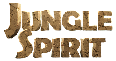 Jungle-Spirit-Call-of-the-Wild_logo