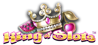 King of slots_logo