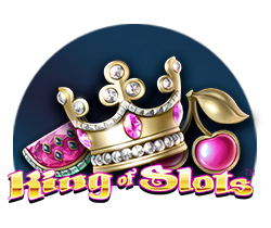 King-of-slots_small logo