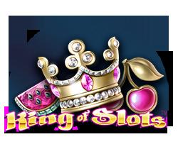 King-of-slots_small logo