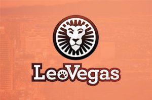 Vores vurdering af Leo Vegas