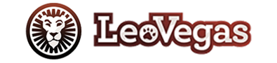 LeoVegas.dk free spins & anmeldelse