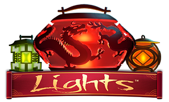 Lights_logo
