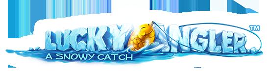 Lucky-Angler_logo