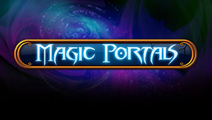 Magic-Portals_Banner
