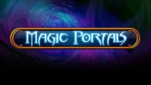 Magic-Portals_Banner