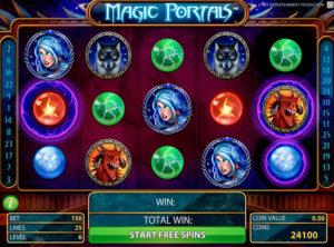 Magic-Portals_SS-01