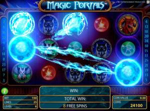 Magic-Portals_SS-02
