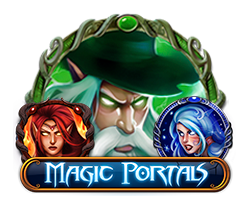 Magic-Portals_small logo