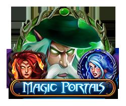 Magic-Portals_small logo