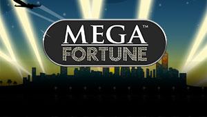 Mega fortune_Banner