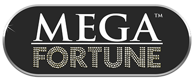 Mega fortune_logo