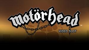 Motorhead_Banner