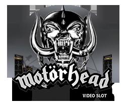 Motorhead_small logo