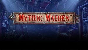 Mythic maiden_Banner