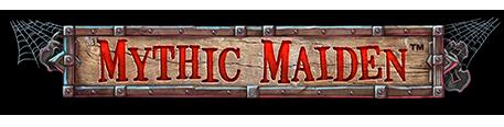 Mythic-maiden_logo