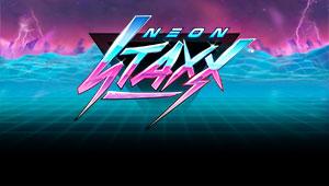 Neon Staxx_Banner