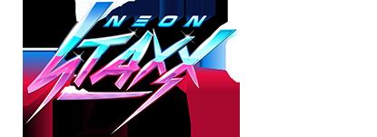 Neon-Staxx_logo
