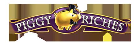 Piggy-Riches_logo