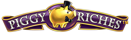 Piggy Riches_logo