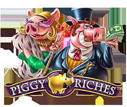 Piggy-Riches_small logo