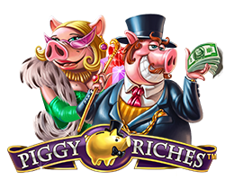 Piggy-Riches_small logo