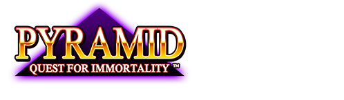 Pyramid-Quest-for-Immortality_logo