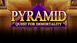 Pyramid_Banner
