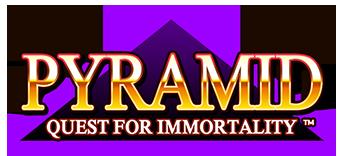 Pyramid_logo