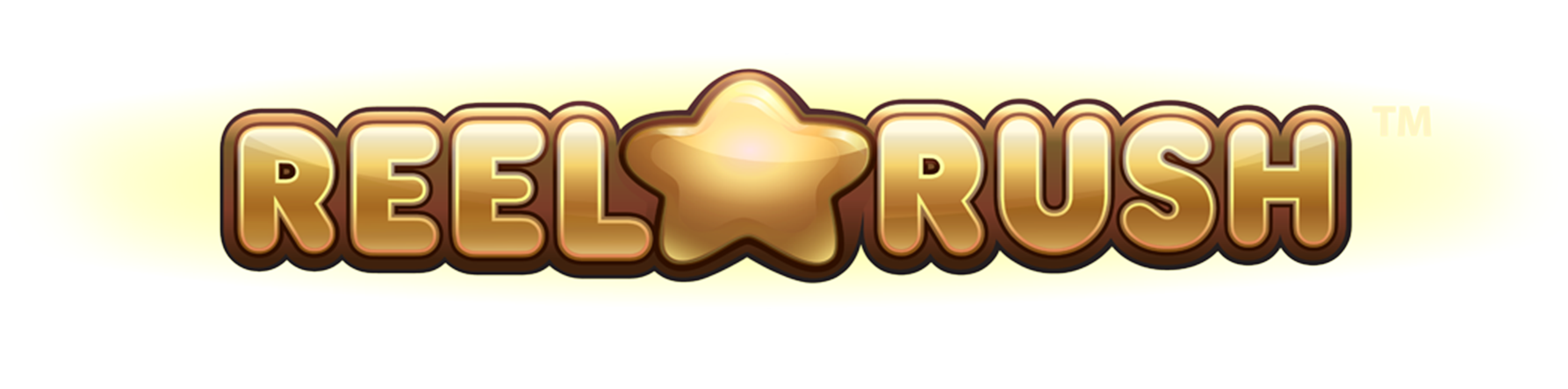 Reel-Rush_logo