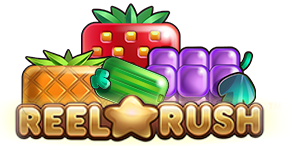 Reel Rush_logo