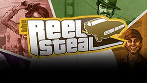 Reel-Steal_Banner