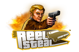 Reel-Steal_logo