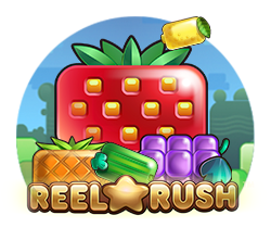 Reel-rush_small logo