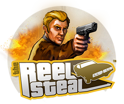Reel-steal_small logo