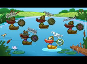 Scruffy-Duck_SS-05