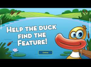 Scruffy-Duck_SS-06